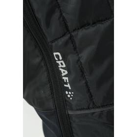 Craft Protect Shorts Herr black